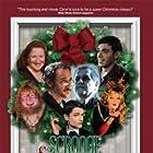 Scrooge & Marley (2012)