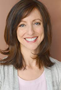 Primary photo for Kristen O'Meara