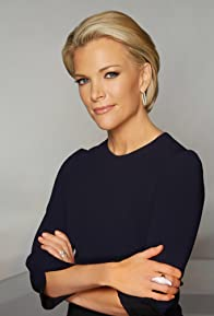 Primary photo for Megyn Kelly