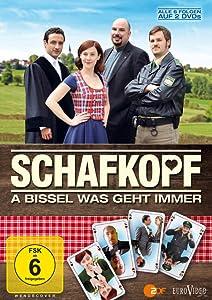 Latest movies hollywood download Der Bischof kommt by none [x265]