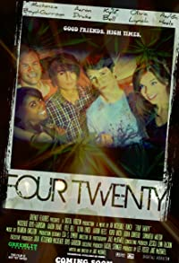 Primary photo for Four Twenty