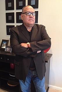 Leonard Carillo Picture