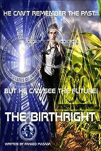 hindi The Birthright