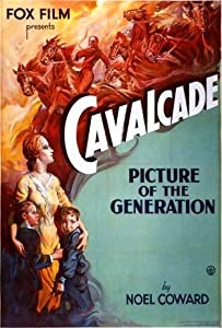 Top site to download new movies Cavalcade by Wesley Ruggles [HD]