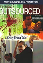 The Outsourced