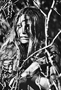 Primary photo for Marilyn Burns
