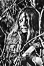 Marilyn Burns Picture