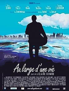 Au large d'une vie (2015)