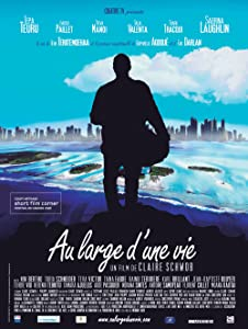 Full movie mkv free download Au large d'une vie [720x400]