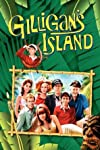 Gilligan's Island: 10 Worst Episodes (According To IMDb)