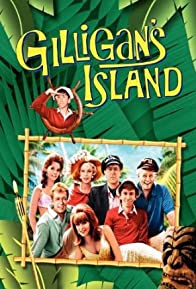 Primary photo for Gilligan's Island