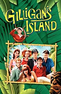 Movie torrents free download Gilligan's Island [1080pixel]