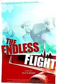 The Endless Flight (2020)