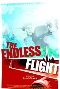 Primary photo for The Endless Flight