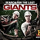 Search for the Lost Giants (2014)