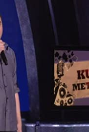 You tube movie clips download Kurt Metzger [mp4]