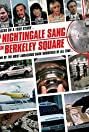 A Nightingale Sang in Berkeley Square (1979) Poster