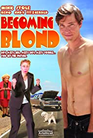 Becoming Blond (2012)