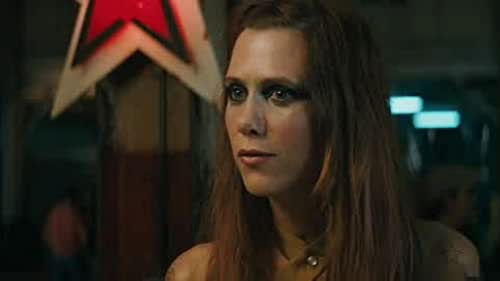 In Bodeen, Texas, an indie-rock loving misfit finds a way of dealing with her small-town misery after she discovers a roller derby league in nearby Austin.