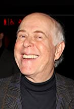 Clive Swift's primary photo