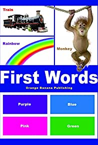 Primary photo for First Words