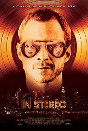 Where to stream In Stereo
