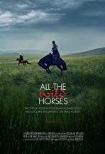 Jess pelez imdb all the wild horses malvernweather Choice Image
