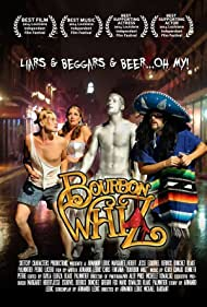 Bourbon Whiz (2013)