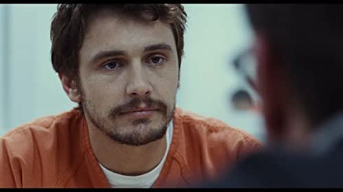A drama centered around the relationship between journalist Michael Finkel and Christian Longo, an FBI Most Wanted List murderer who for years lived outside the U.S. under Finkel's name.