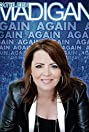 Kathleen Madigan: Madigan Again (2013) Poster
