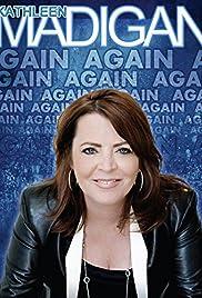 Kathleen Madigan: Madigan Again (2013) 720p download