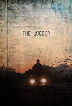 Primary image for The Jogger