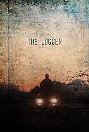Koşucu (The Jogger) Türkçe Dublaj İzle