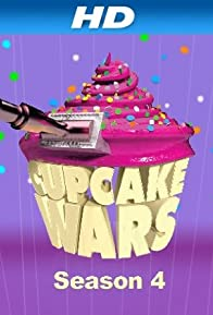 Primary photo for Cupcake Wars