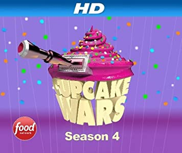 Latest movie to download for free Cupcake Wars [1280x544]