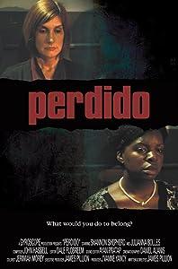 Mobile movie for free download Perdido USA [2160p]