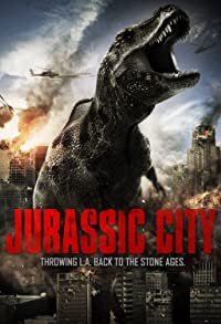 Primary photo for Jurassic City