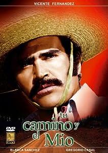 HD movie downloads Tu camino y el mio Mexico [Bluray]
