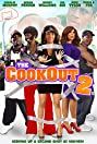 The Cookout 2 (2011) Poster