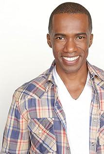 Kareem Ferguson Picture