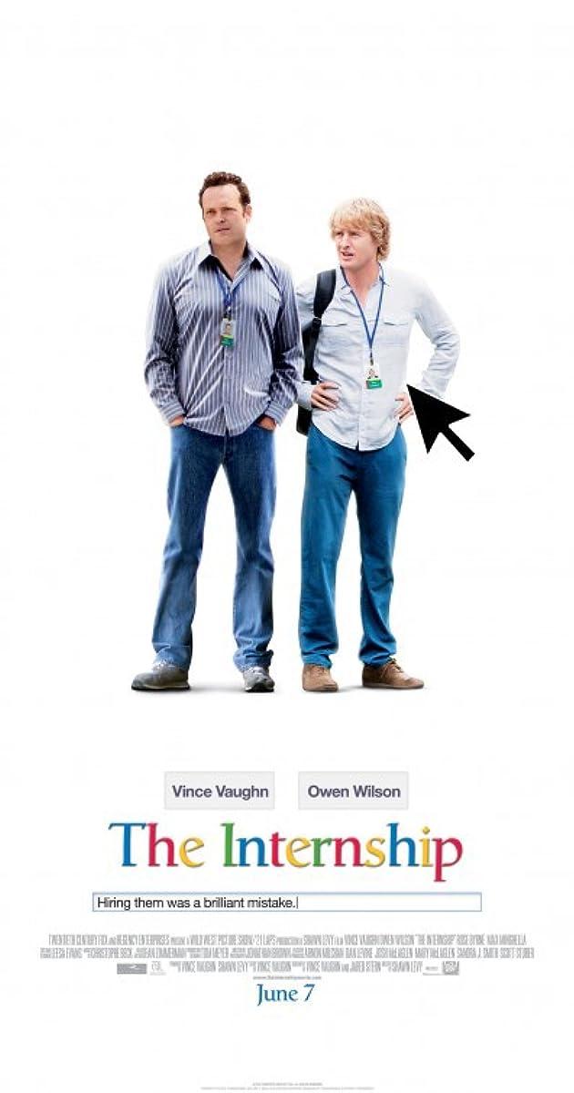 The Intern (English) 3 full movie hindi download