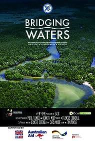 Bridging Waters (2014)