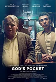##SITE## DOWNLOAD God's Pocket (2014) ONLINE PUTLOCKER FREE
