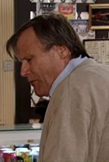 David Neilson Picture