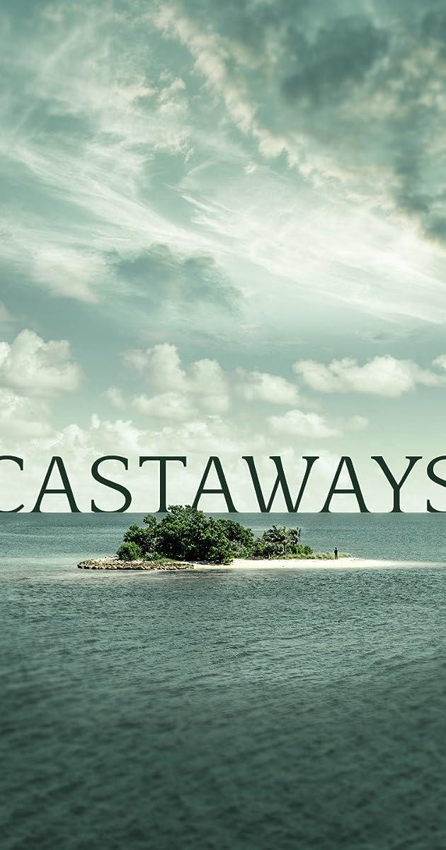 download scarica gratuito Castaways o streaming Stagione 1 episodio completa in HD 720p 1080p con torrent