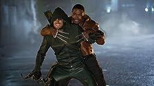 Arrow - Season 2 - IMDb