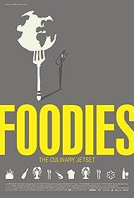 Foodies (2014)