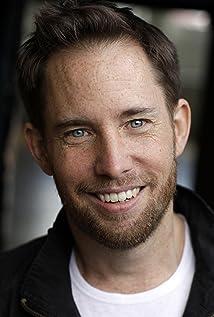 Carsten Garbode Picture