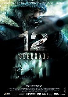12 Segundos (2013)