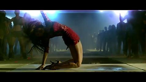 Kick (2014) - IMDb